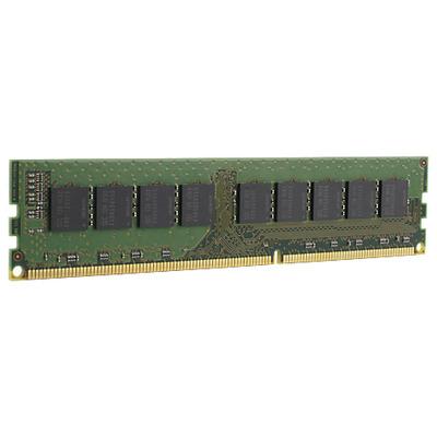 Hewlett Packard Enterprise 16GB PCL3-12800R RAM-geheugen