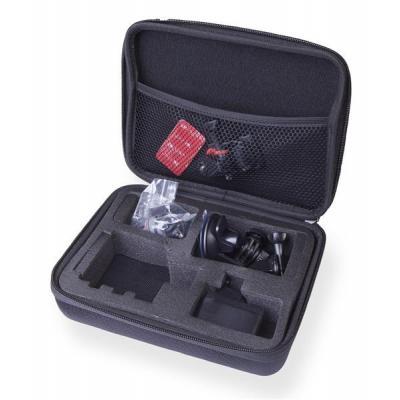 Salora camera-ophangaccessoire: ProSport Roadpack