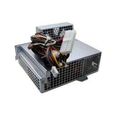 HP Power Supply 240W  Refurbished power supply unit - Grijs