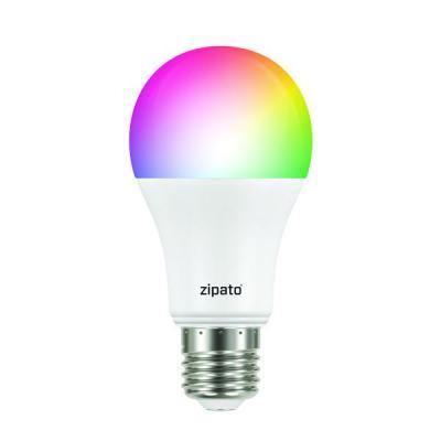 Zipato led lamp: Z-wave - Wit
