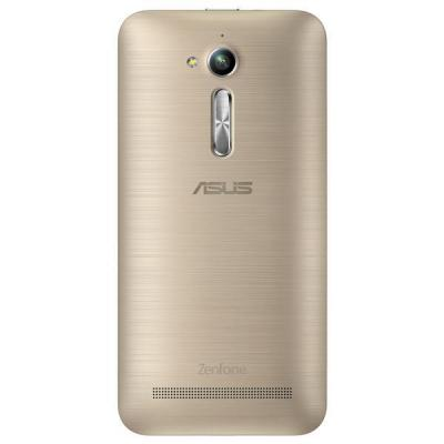 ASUS ZB500KL-3G Mobile phone spare part