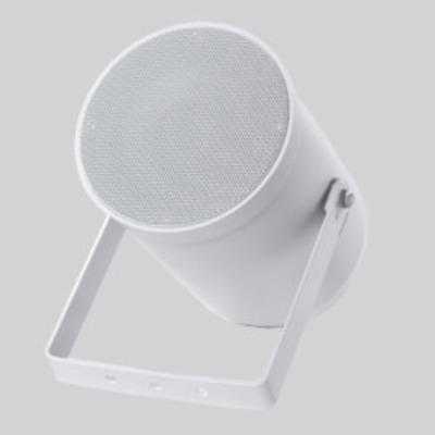 Penton CAD10T/ENC - Wit