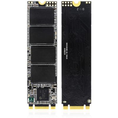 CoreParts MS-SSD-2TB-031 SSD