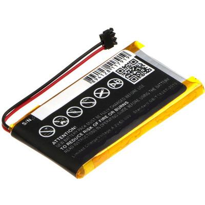 CoreParts MBXWHS-BA042 Hoofdtelefoon accessoires