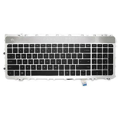 HP 665917-071 Notebook reserve-onderdelen