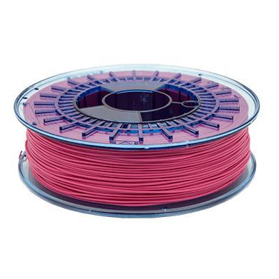 Leap frog 3D printing material: MAXX Professional Sassy Pink PLA - Roze