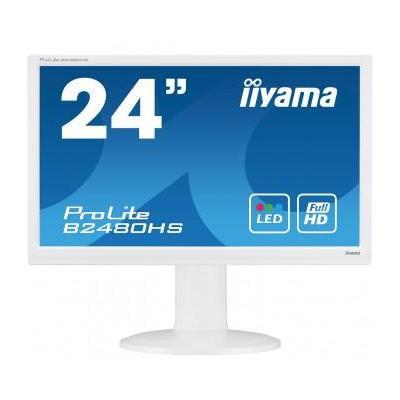 iiyama B2480HS-W2 monitor