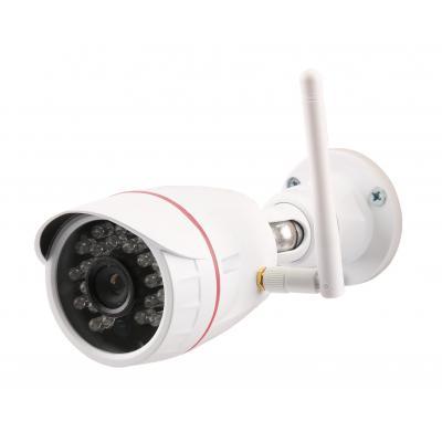 Olympia OC 1280P Beveiligingscamera - Wit