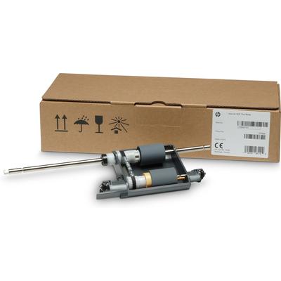 Hp transfer roll: LaserJet ADF