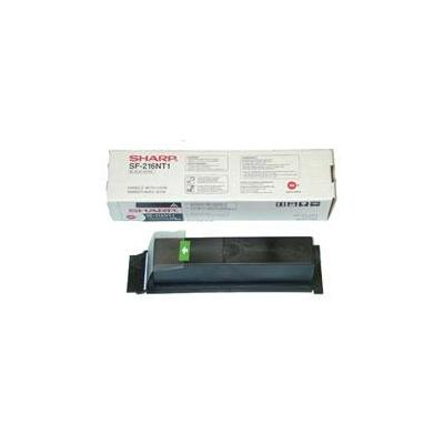Sharp SF-216T1 toner