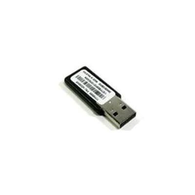 IBM USB Memory Key for VMware ESXi 4 software licentie