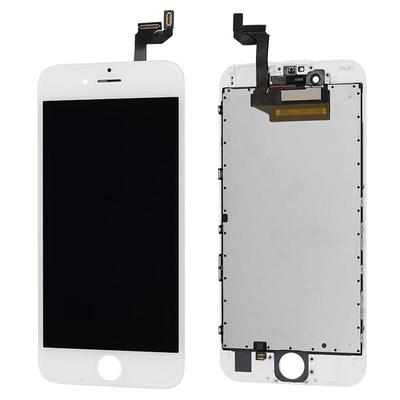 CoreParts MOBX-IPC6S-LCD-W mobiele telefoon onderdelen