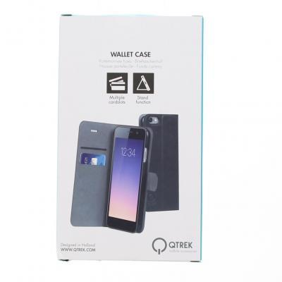 Qtrek QTRWAL00010 mobile phone case