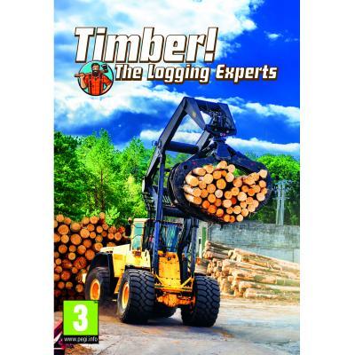 UIG Entertainment 1035551 game