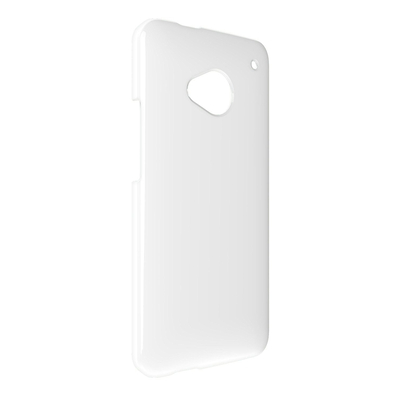 Switcheasy SW-NUHTC1-W Mobile phone case - Wit