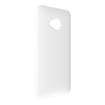 Switcheasy SW-NUHTC1-W Mobile phone case - Wit