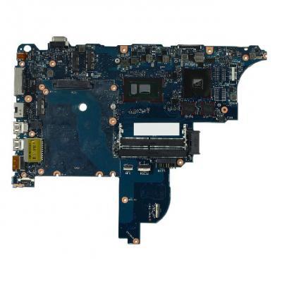 HP 916801-001 Notebook reserve-onderdelen