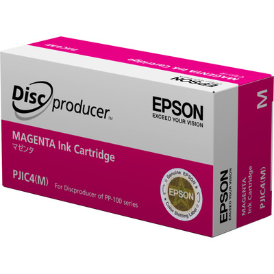 Epson C13S020450 inktcartridge