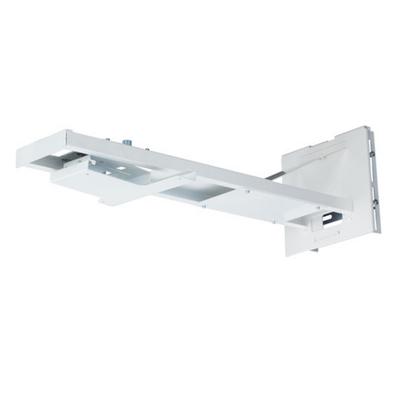 Canon LV-WL02-C Projector plafond&muur steun - Wit