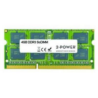 2-Power 2PCM-536428-001 RAM-geheugen