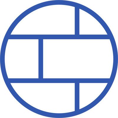 Sophos EN1D3GEAA Garantie