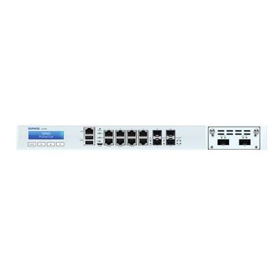 Sophos XB3312SEU firewalls (hardware)