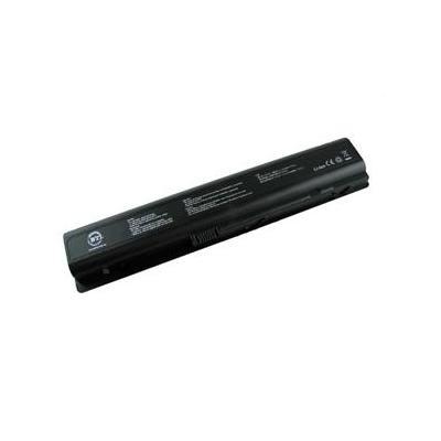 Origin Storage HP-DV9000 batterij
