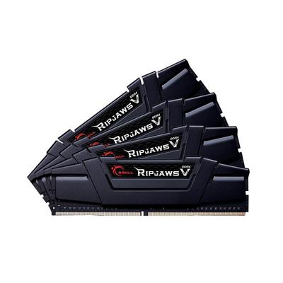 G.Skill F4-3600C17Q-16GVK RAM-geheugen