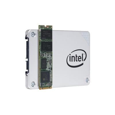 Intel SSDSCKKF360H6X1 SSD