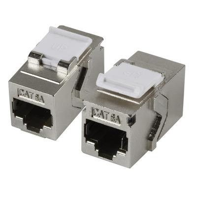 EFB Elektronik 37521.1V2 - Metallic