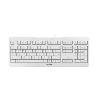 Cherry JK-0800EU-0 toetsenbord