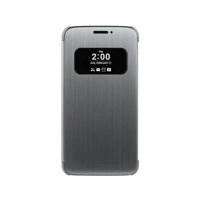 LG CFV-160.AGEUSV mobile phone case