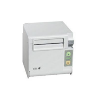 Seiko Instruments 22450100 POS/mobiele printers