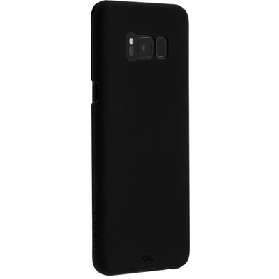 Case-mate Barely There Case for DREAM 2 Black Mobile phone case - Zwart