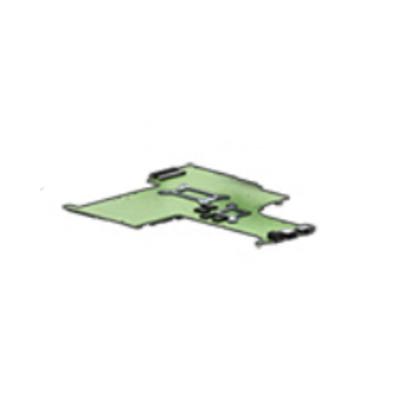 HP 809403-001 Notebook reserve-onderdelen