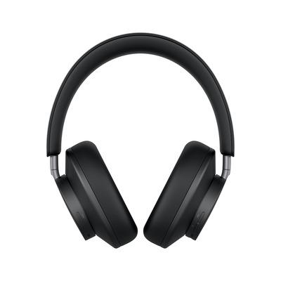 Huawei FreeBuds Studio Headset - Zwart
