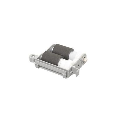 KYOCERA Feed Holder Assy Printing equipment spare part