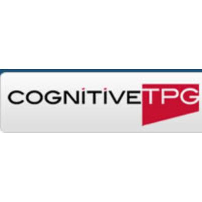 COGNITIVE TPG 115-007-02 kabel adapter