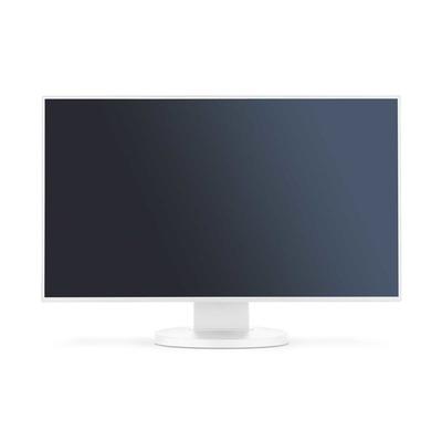 NEC MultiSync EX241UN Monitor - Wit