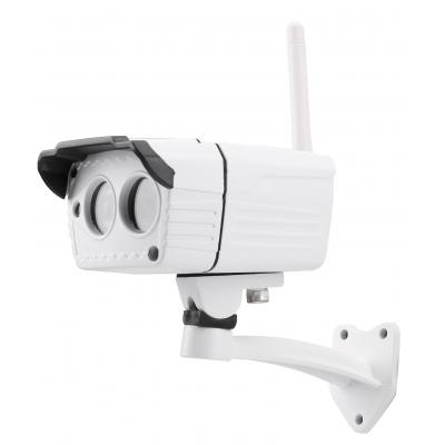 Olympia OC 800 Beveiligingscamera - Wit