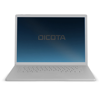 Dicota D70067 schermfilters