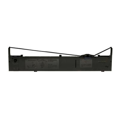 Epson Ribbon Cartridge zwart S015086 Printerlint