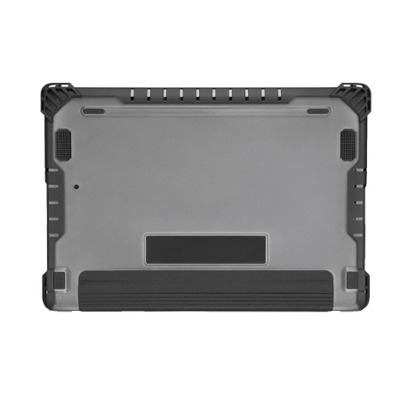 Lenovo 4X40V09689 Laptoptas