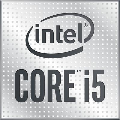 Intel i5-10400F Processor