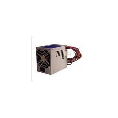 Hp power supply: Power Supply 340W