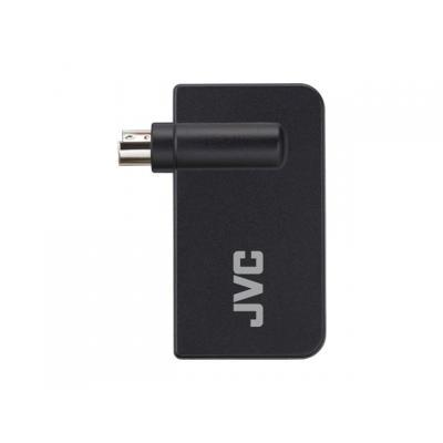 Jvc projector accessoire: PK-EM2G - Zwart
