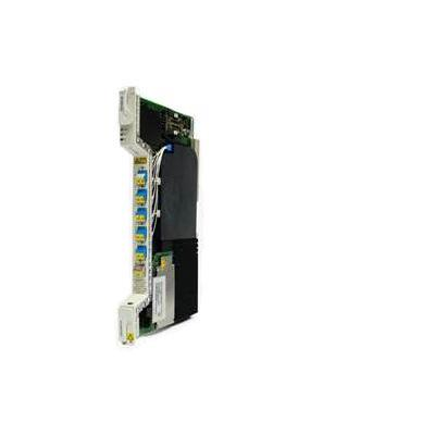 Cisco 40Chs Single Module ROADM with integrated Optical PRE, Boost Amplifierб Ізфку