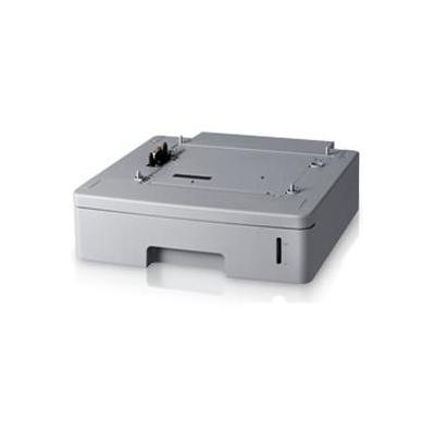 Samsung papierlade: Paper Tray for SCX-5835