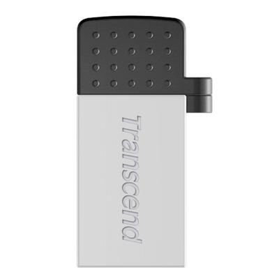 Transcend TS8GJF380S USB flash drive