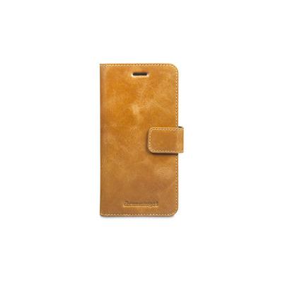 D. Bramante Copenhagen Mobile phone case - Lichtbruin